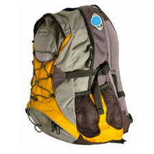 deuter backpack image