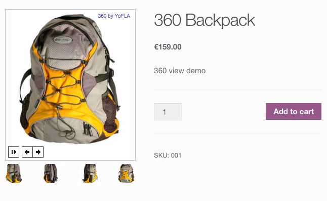 woocommerce-360-screenshot