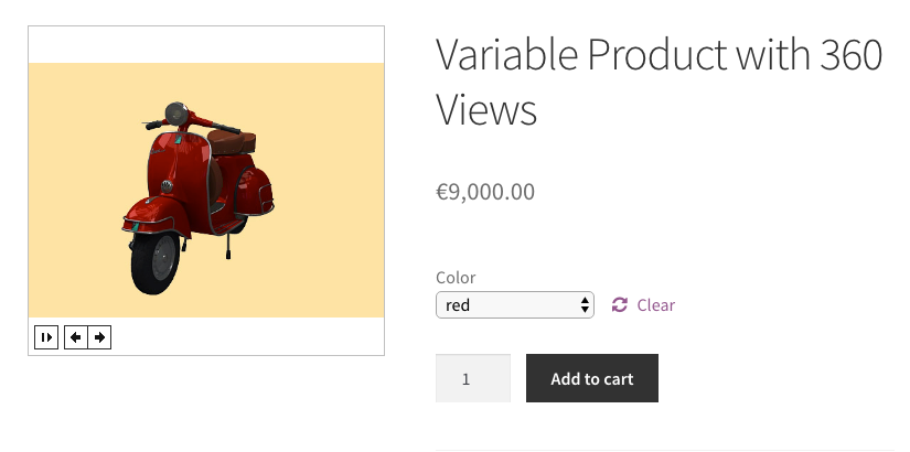 woocommerce-360-product-view